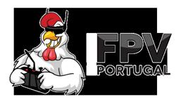 FPV Portugal