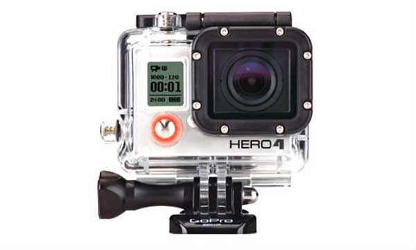 GoPro-Hero4-foi-revelada