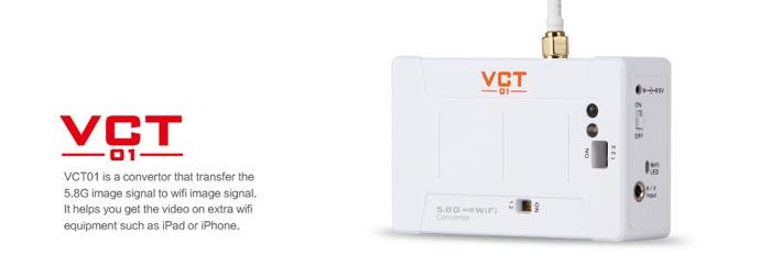 VCT01_1