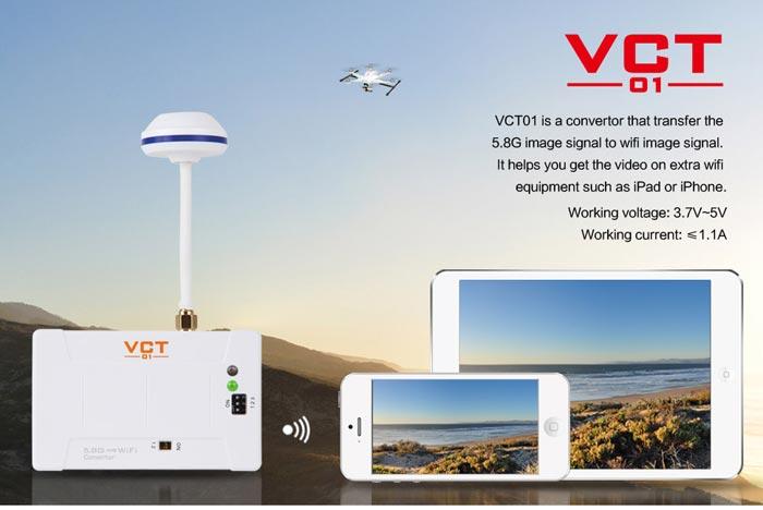 VCT01_2