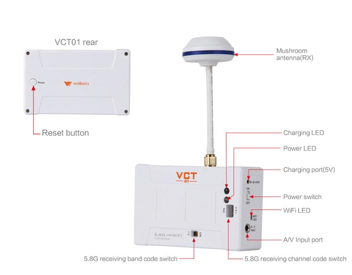 VCT01_3