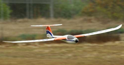 fpv-glider