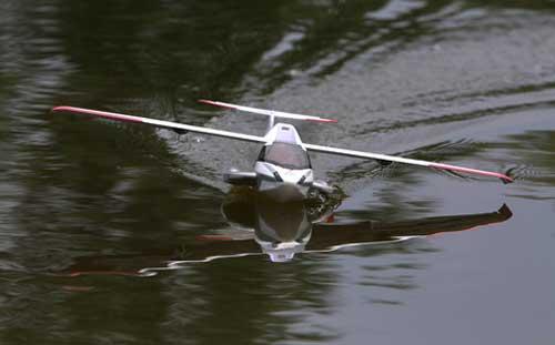 fpv-plane
