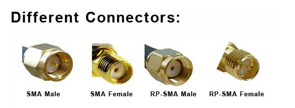 SMA-and-TNC-Connector1