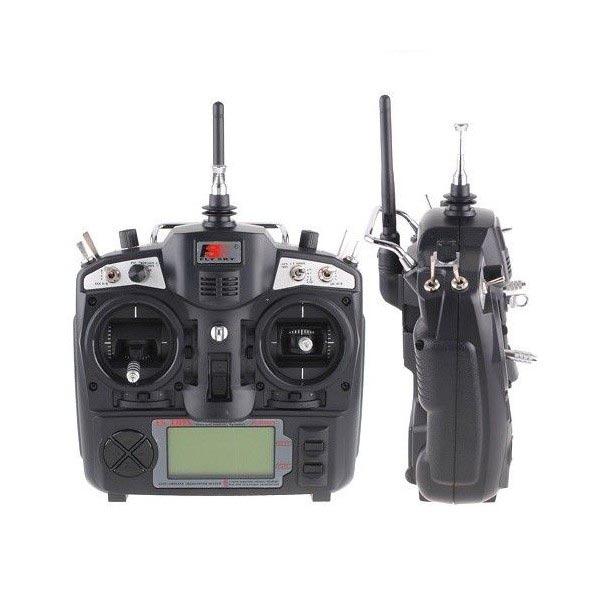 flysky-fs-th9x-b-9ch-24g-transmitter-w-module-mode-2