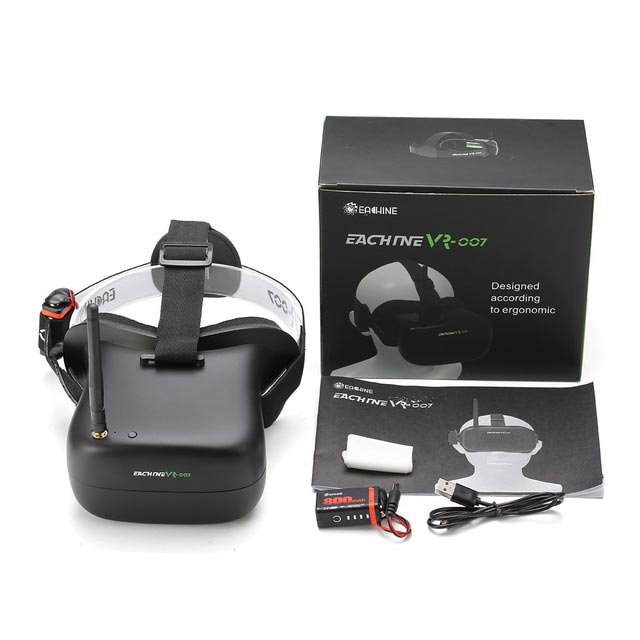 Eachine-VR-007-VR007-5-8G-40CH-4-3-Inch-HD-FPV-Goggles-Video-Glasses-With.jpg_640x640