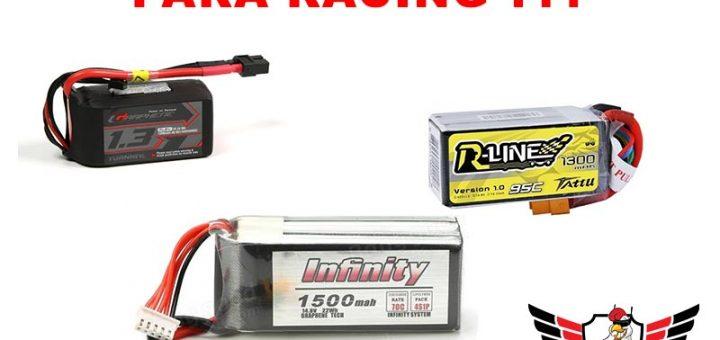 baterias-racing