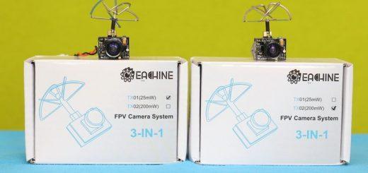 eachine-tx01-and-eachine-tx02
