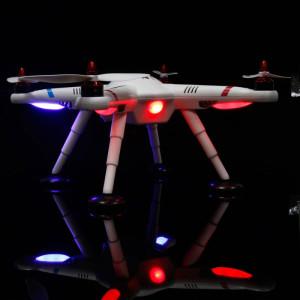 Wltoys-V303-Headless-Seeker-Quadrocopter-24G-FPV-GPS-RC-Quadcopter_11_800x800